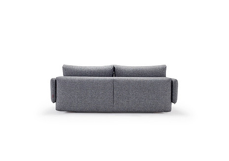 frode_sofa_with-arms_565-twist-granite-4