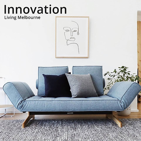 Innovaation.jpg