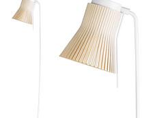 Secto_Design_Petite_4610_floor_lamp_colo