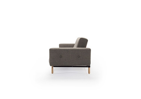ample_sofa_with-arms_stem_578-kenya-taup
