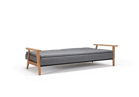 istyle-2015-dublexo-frej-sofa-bed-563-tw