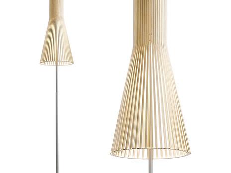 Secto_Design_Secto_4210_floor_lamp_color