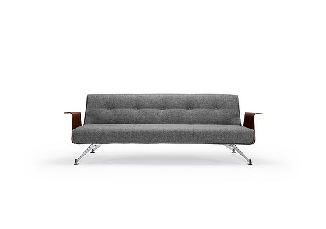 clubber_sofa_with-arms_563-2.jpg