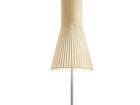 Secto_Design_Secto_4220_table_lamp_color