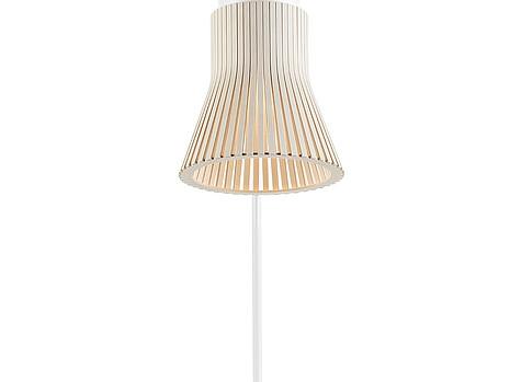 Secto_Design_Petite_4620_table_lamp_colo