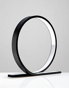 loop-lamp-himmee-7.jpg