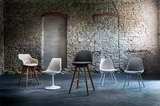chairs_1200x800.jpg