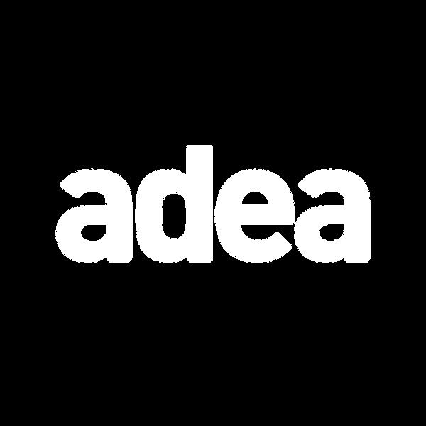 АдеаБелая2.png