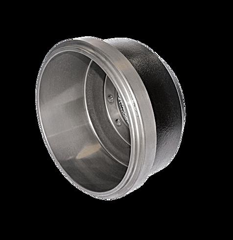 OREX brake drums