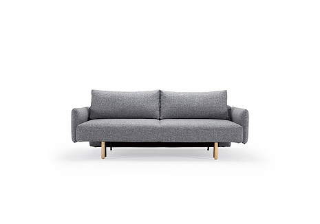 frode_sofa_with-arms_565-twist-granite-5