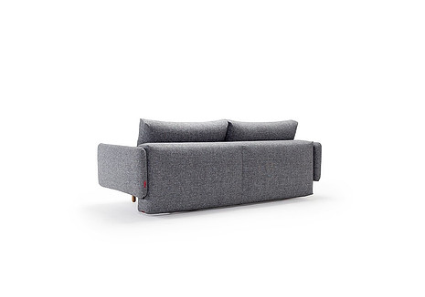 frode_sofa_with-arms_565-twist-granite-3