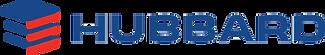 Hubbard-logo-blue.png