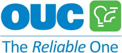 Orlando_Utilities_Commission_logo.svg.png