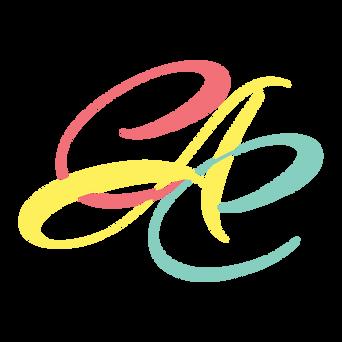 Chantelle Campbell Logo