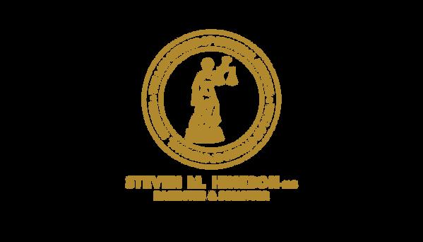 Hinkson Law Logo