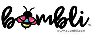 Buumbli Logo