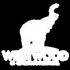 wdi_logo_white_vertical.png