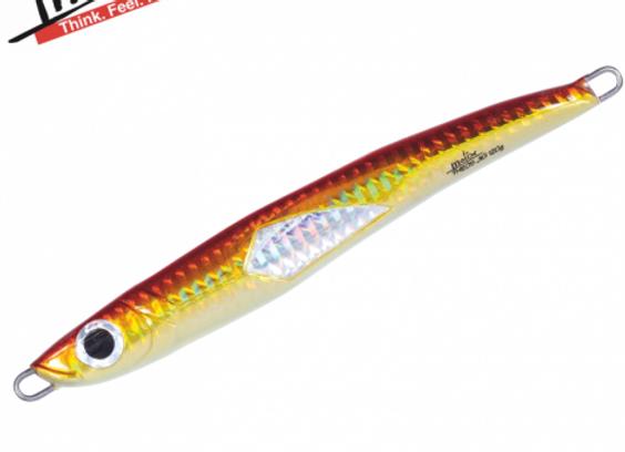 THEOS MOLIX GOLD FISH 120GR