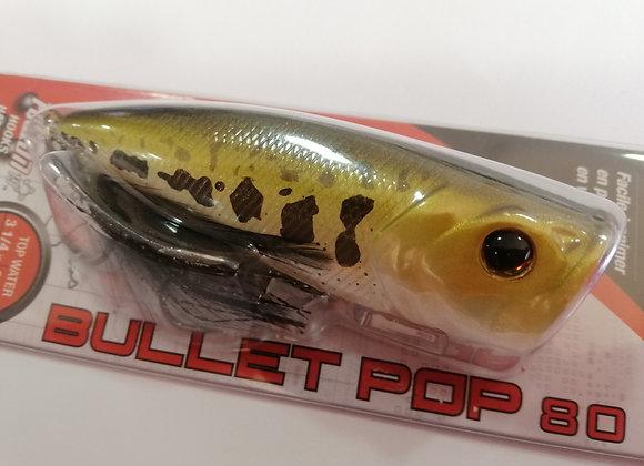 BERKLEY BULLET POP 80