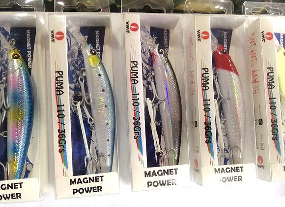 MAGNET POWER 110/36gr