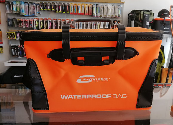 WATERPROOF BAG CINNETIC
