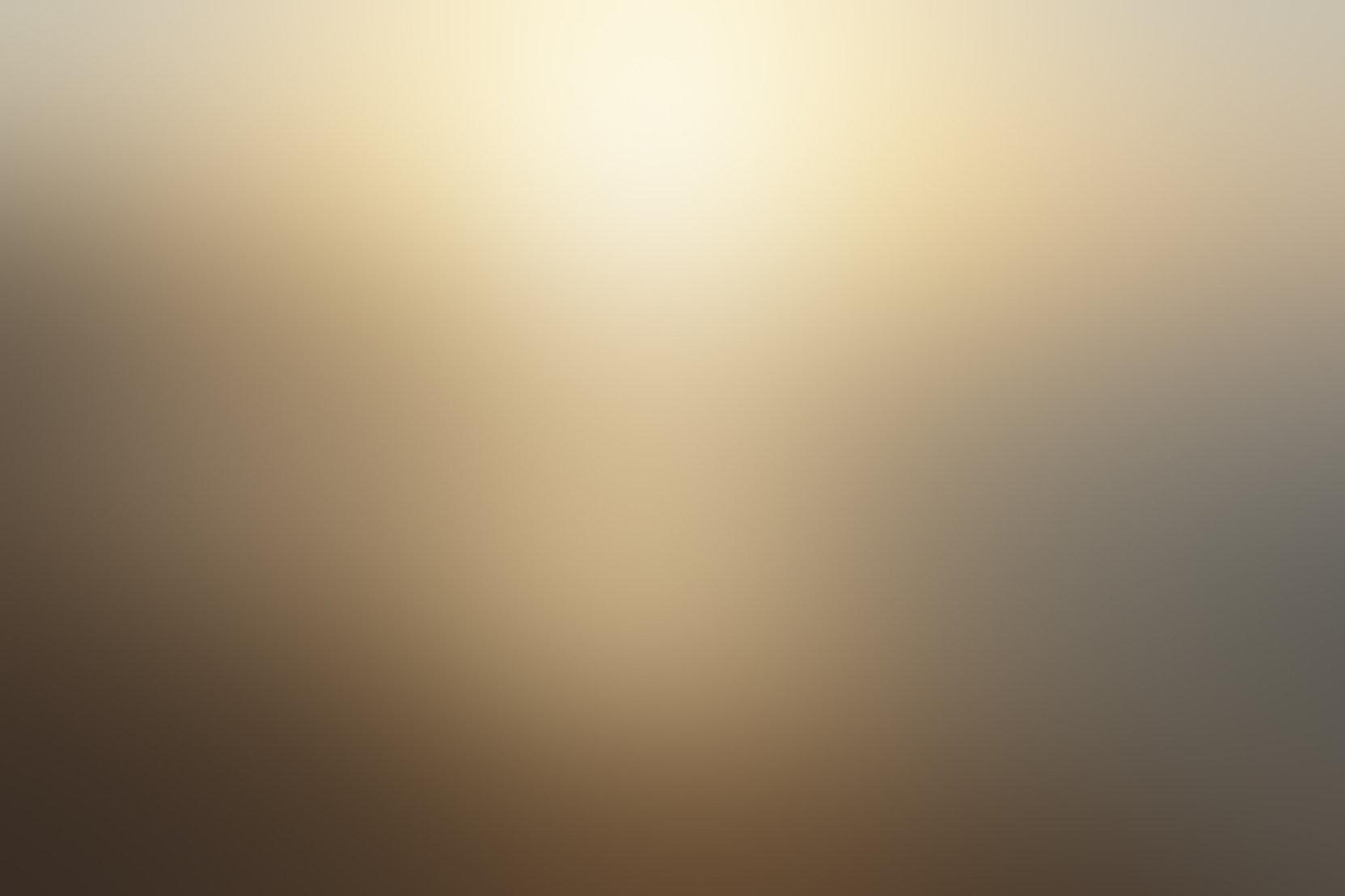 the-blurred-819385_1920.jpg
