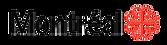 Logo Ville de Montreìal.png