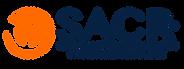 Logo SACR.ca (officiel 2020) couleur.png