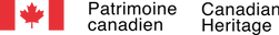 Logo Patrimoine Canadien.png