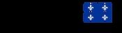 Logo MIFI.png