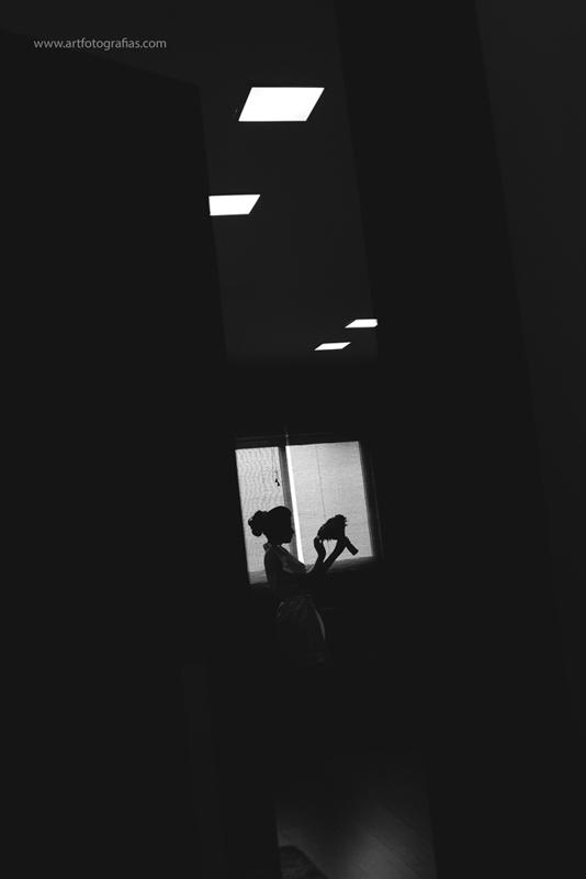 Postar-09.JPG