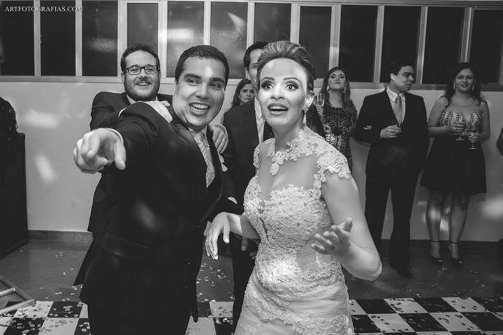 Facebook - Ana Carolina + Bruno  #ArtDesigner #SouMaisArtDesigner #AnaeBruno #We
