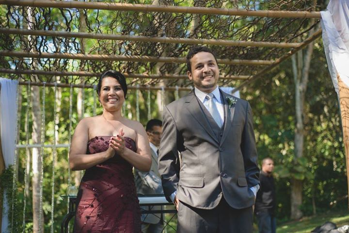 Facebook - Nete + Lucas  #NeteLucas #NauraCouto #AnaMoreiraeRoberto #TopSom #Ali