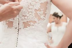 Facebook - Tânia + Fábio  #ArtDesigner #SouMaisArtDesigner #WeddingStory #Fotogr