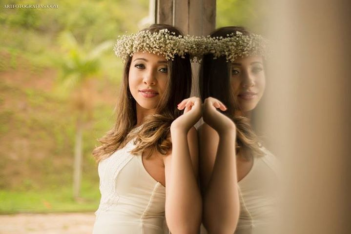 Facebook - www.ArtFotografias.jpg