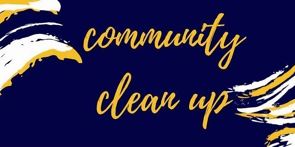 18.9.2021 moabit clean up 14 - 16 Uhr in der Moabiter Waldstraße
