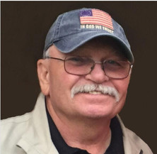 Mingo mourns the death of businessman and longtime MCRA board member
