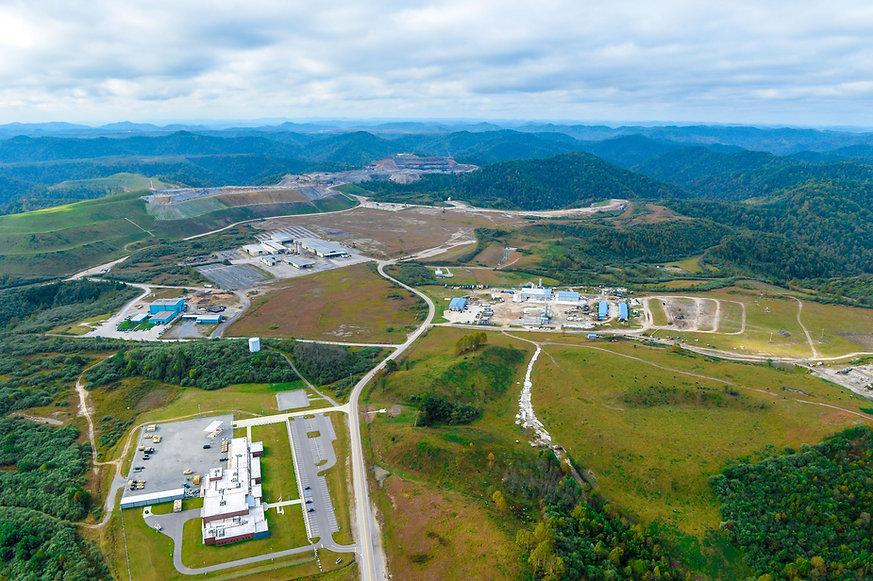 MCRA2017Aerials-27 2 (Industrial Park).j