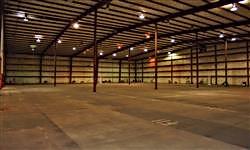 MC Warehouse View 3