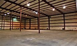 MC Warehouse View 2