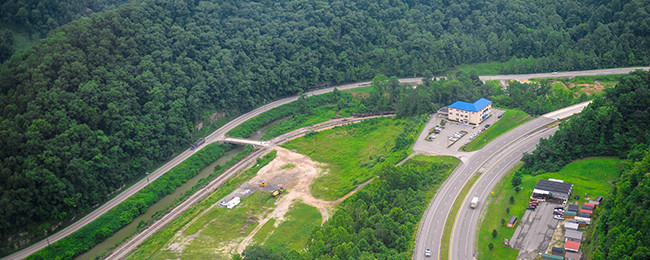 Belo Industrial Park