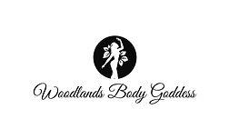 Woodlands Body Goddess.undefined