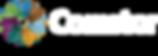 COMSTOR_Logo_base_WHITE.png