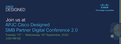 SMB Partner Digital Conference V2.png