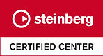 Steinberg-Certified-Center_logo_compact_