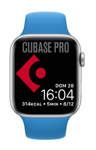 Cubase_pro.
