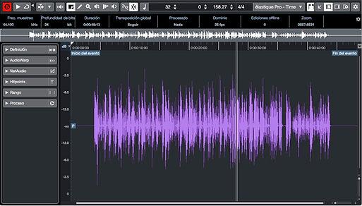 Editor audio.jpg