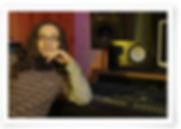 curso sonido online