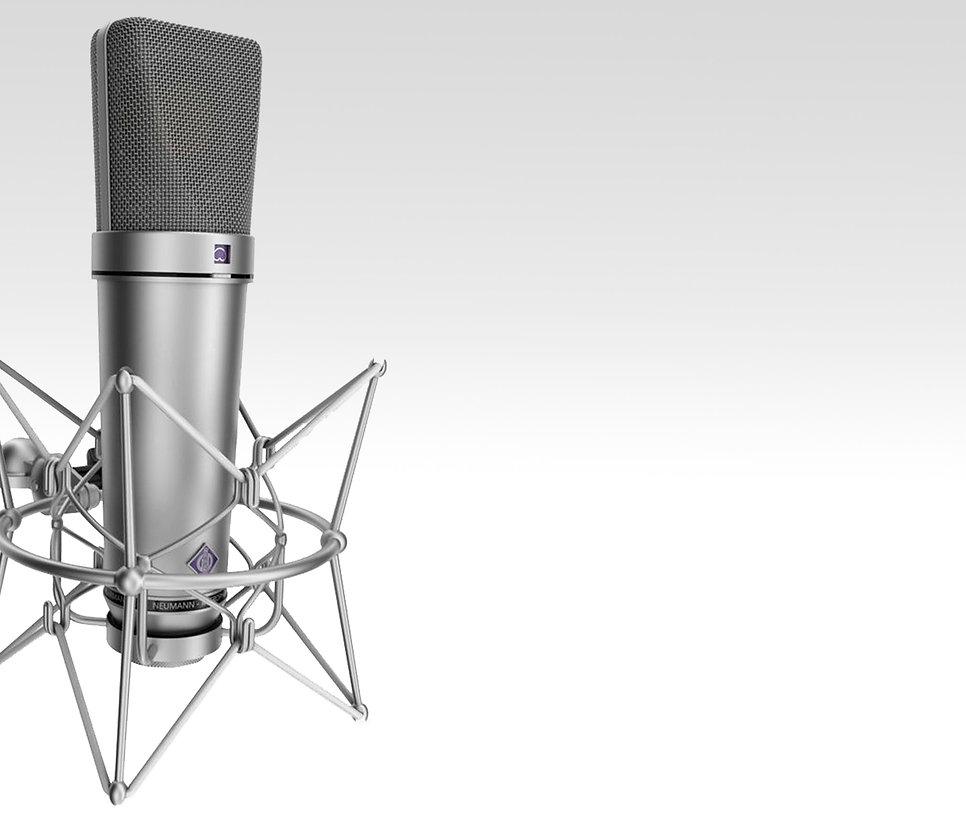 cursos de sonido y producción