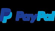 PayPal-plan.png